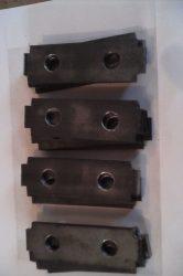 ED 200 Terménydaráló kalapács csomag