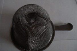 Egérfogó hálós díszítőcsomagolás nélkül /élvefogó/