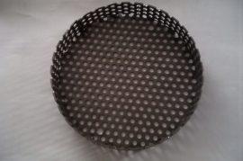 Terménydaráló rosta OMAS terménydarálóhoz 6mm-es lyukátmérővel, 1,5 mm-es lemezvastagsággal